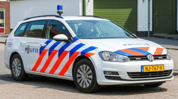 Politie komt softdrugshandel op het spoor, 3 personen aangehouden