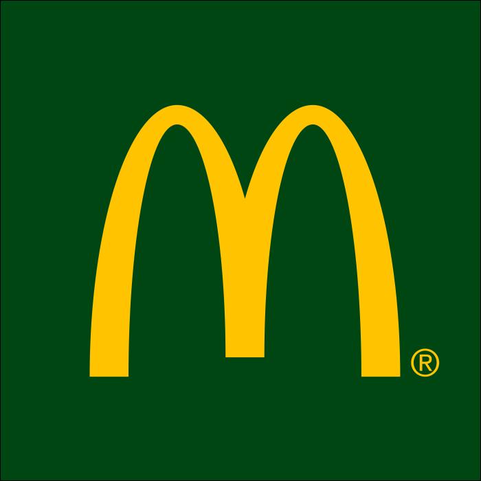 McDonald's Nederweert