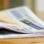 Kranten Depot Nederweert