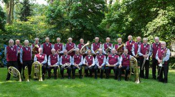 Senioren voor Senioren | muzikale middag in regio Peel en Maas-Venlo