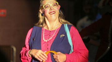 't Sjééle Waazel Gala wederom groot succes (Foto's)